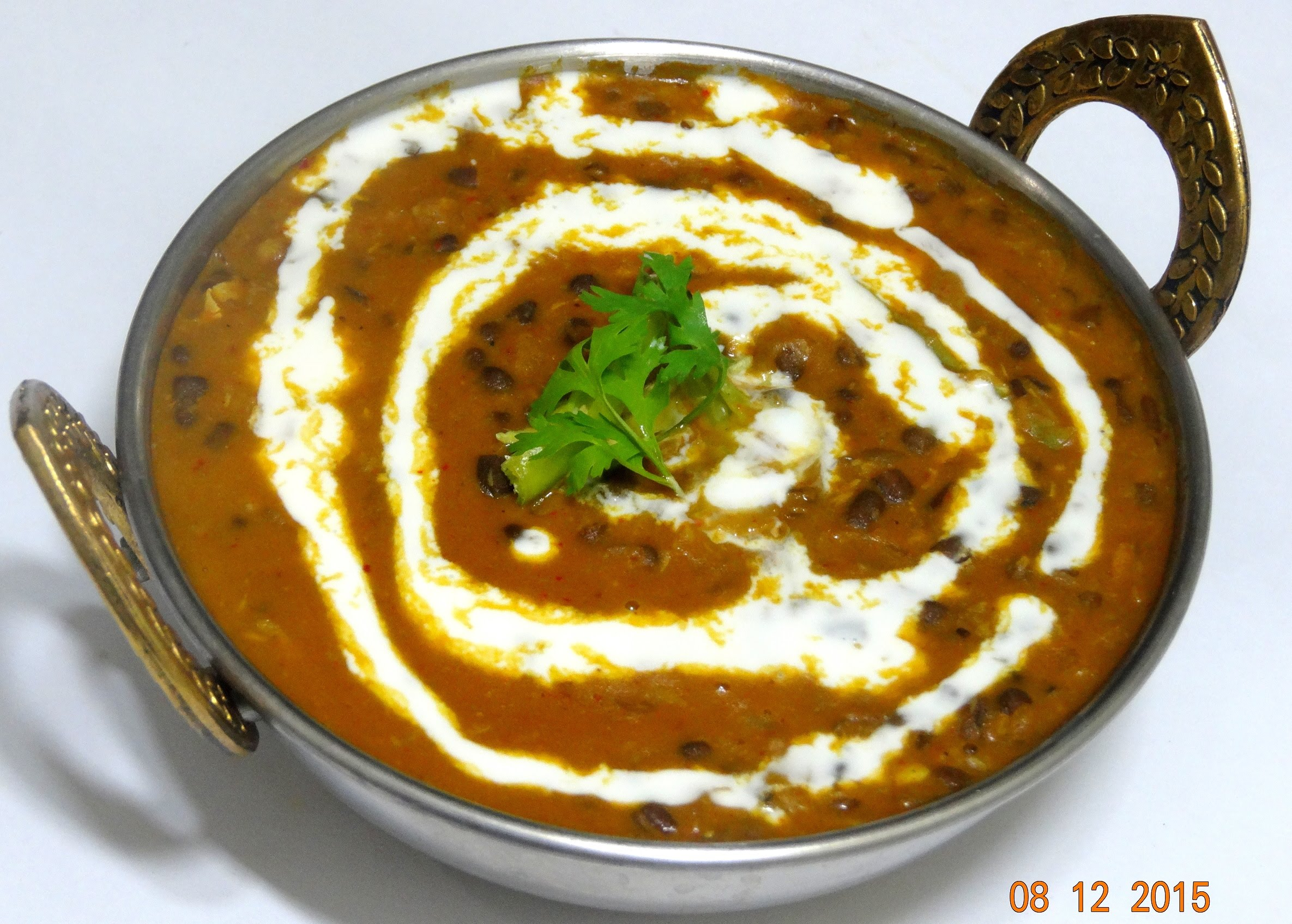 Dal makhani lakeside indian dal makhani forumfinder Image collections